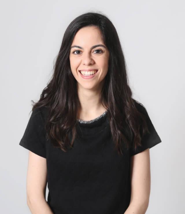 Ana Villalba